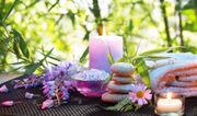 Gratis Massage mit Happy ending