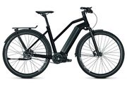 Kalkhoff Integrale i8 Damen E-Bike