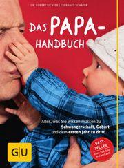 Das Papa- Handbuch