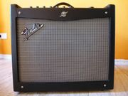 Fender Mustang III V2 - Modelling