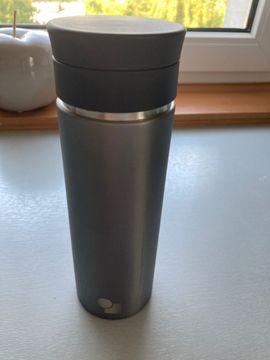 Infused Water Bottle: Kleinanzeigen aus Fritzlar - Rubrik Essen und Trinken