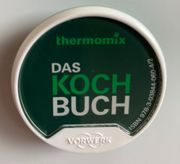 Thermomix TM5 - Rezeptchip