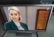 LCD Fernseher Toshiba 32 Zoll