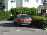 PKW Stellplatz - Olching - Feldstr 52 -