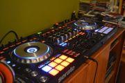 Pioneer DDJ SZ - DJ Controller -