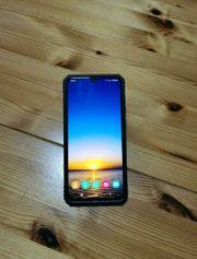Verkaufe Samsung Galaxy A70