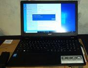 Acer Aspire E15 571 Intel