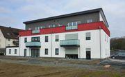 Top 3 Zimm-Wohnung im Altenkirchen