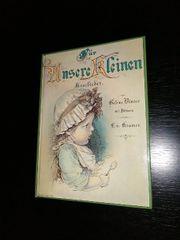 Kinderbuch Koselieder
