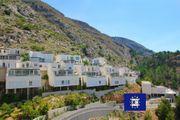 Spanien - Neubau Villa bei Alicante -
