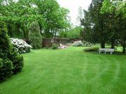 Gartenberegnung Gartenbewässerung Brunnen spülen