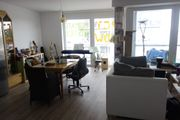 13 m 2-Zimmer in Bahnstadt-WG