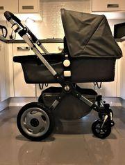 Bugaboo Cameleon 3 Kinderwagen