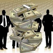 FINANZIELLE BEZIEHUNGEN IN ÖSTERREICH