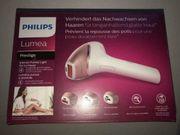Phillips BRI949 Lumea Prestige IPL