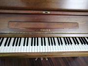 Klavier Marke Truxa