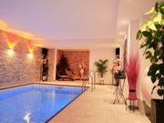 VIP Spa Massage