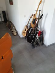 Hobbymusiker gesucht