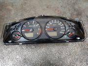 Tachometer Nissan Navara D40 KingCab