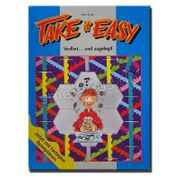Take it easy - Legespiel 1994