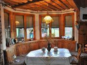 Landhaus im Zillertal Tirol