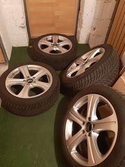 mercedes w213 Winterräder