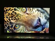 LG OLED 65C8 4K UHD -