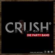 Crush - die Partyband sucht Dich