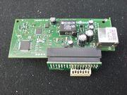 Viessmann 7841623 Leiterplatte IU100-B30