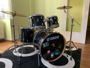 Schlagzeug Yamaha Rydeen