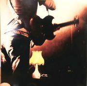59071 Hamm Suche Gitarrist in