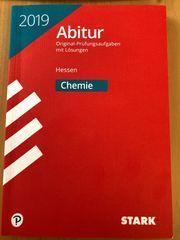 Stark Chemie LK GK - Abitur