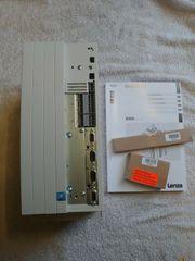 Lenze Servo-Antriebsregler 9300 EVS9326-EP