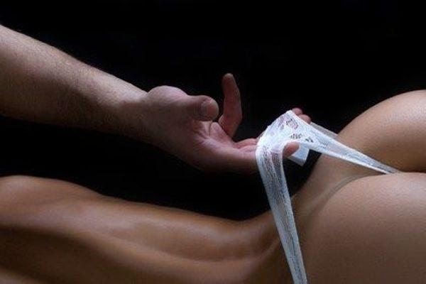 Massage Spezial