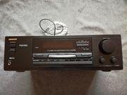 Audio Video Control Receiver TX-SV373