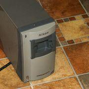 Nikon Coolscan LS-50 V ED