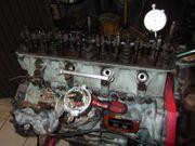 Suche große Garage Scheune Werkstatt
