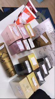 Marken Parfüme Produkte zu verkaufen