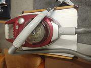 clatronic Staubsauger 1700 watt