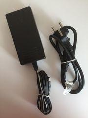 Original HP Netzteil 0950-3807
