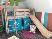 Paidi Fleximo Exklusiv Kinderzimmer Schrank