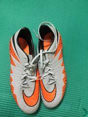 Fußballschuhe mit Nocken Nike Hypervenom