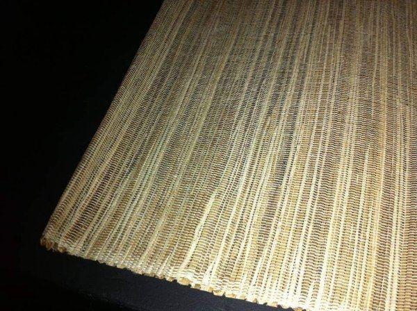 Tischsets 4 Stk neu