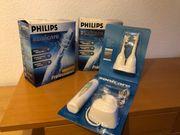 Philips Sonicare Professional Zahnbürsten