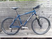 Simplon Mythos Mountainbike