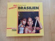 Thomas Veszelits Brasilien - 7 000