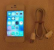 Iphone 4 s