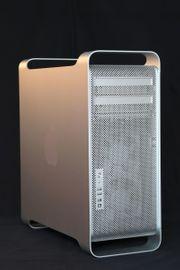Apple Mac Pro 1 1