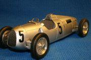 Auto Union Typ C 5