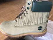 Timberland Herren Boots 45 neu